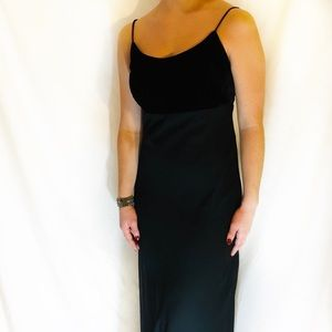 Night Way Collections Formal Dress